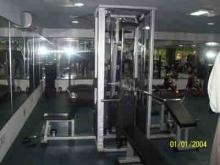 व्यायामशाला 1