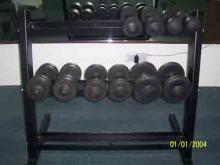 व्यायामशाला 3