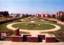 पार्क