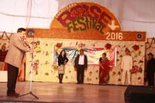 Rose Festival 88 photo