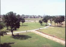 Shivalik Garden in Manimajra