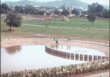 Shivalik Garden